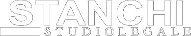 Studio Stanchi