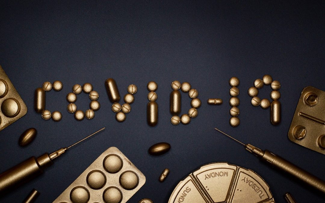 Sospensione degli obblighi di assunzione disabili e CIG Covid-19